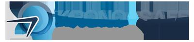 Logo de Krono Safe