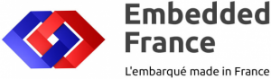 logo-embedded