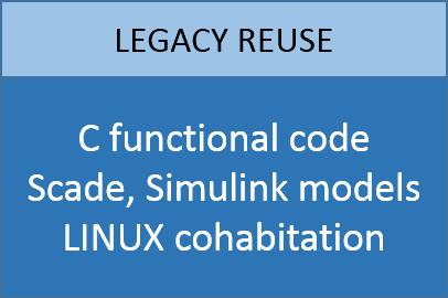 P11_legacy_reuse