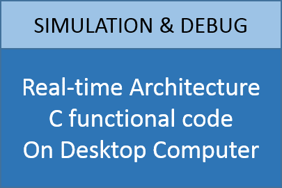 P12_simulation_debug