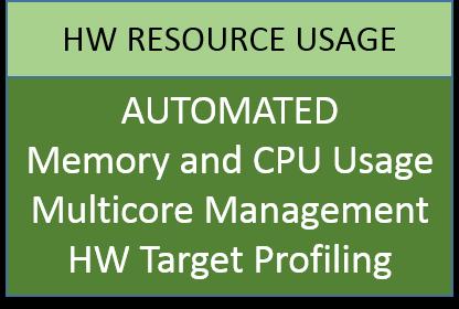 P8_hardware_usage